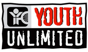 Youth Unlimited - Fraser Valley, British Columbia